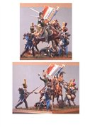 VID soldiers - Vignettes and diorams F23ced958068t