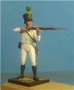 VID soldiers - Napoleonic austrian army sets 42050a6649b1t