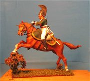 VID soldiers - Napoleonic russian army sets 0dd220fe864ft