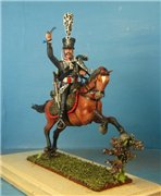 VID soldiers - Napoleonic prussian army sets 3940957541c6t