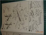 P-47 Тандерболт 1/72 E6afae00a066t