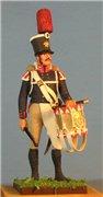 VID soldiers - Napoleonic prussian army sets F5f8b691cf6bt