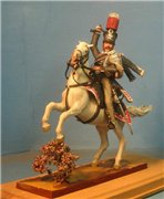 VID soldiers - Napoleonic prussian army sets 5948c6d84900t