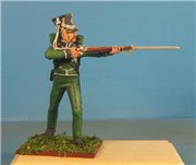 VID soldiers - Napoleonic westphalian troops 0945f981e3c4t