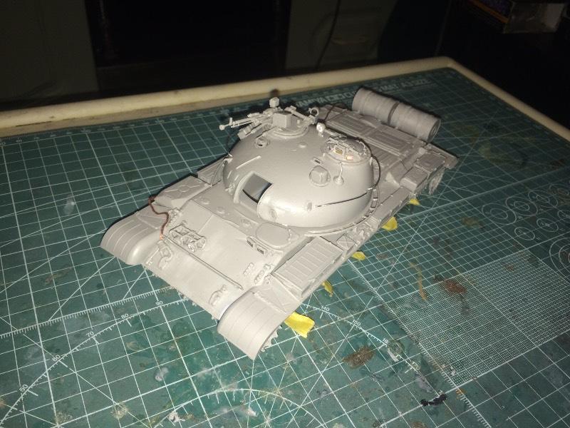TRUMPETER T-62 Mod 1972  1/35 A17f68543f84