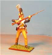 VID soldiers - Napoleonic prussian army sets D07a013bf850t