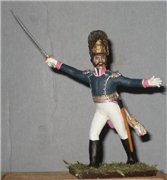 VID soldiers - Napoleonic wurttemberg army sets 53cb6ab25f1at