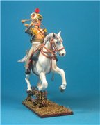VID soldiers - Napoleonic british army sets 5ba67fd146aat