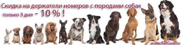 Интернет-зоомагазин Pet Gear - Страница 10 F72325c5e2a8