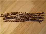 Резинки, заколки, украшения для волос 48c9a1d0a821t