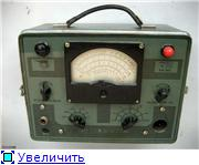 """Вольтметры серии """"ВК"""". 43e500bd05f4t"""