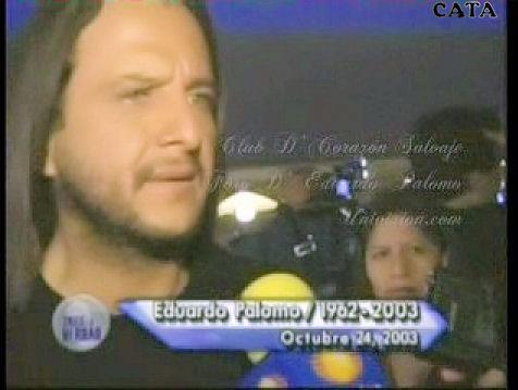 Эдуардо Паломо/Eduardo Palomo - Страница 7 1f2f37937b24