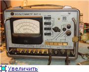 """Вольтметры серии """"ВК"""". 30d0175b995dt"""