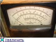 """Вольтметры серии """"ВК"""". 256414023727t"""