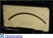 """Стрелочные измерительные приборы литера """"М"""". Af4b90235871t"""