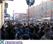 Русский марш-2009 - Страница 2 Da63b1b04676t