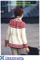 Кофточки, свитера и пуловеры  - Страница 2 E0839177a77bt