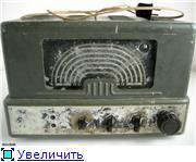 """Радиоприемник """"ТПС-54"""". 991f53beebbct"""