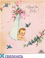 Поздравляем Златика с Рождением Сыночка 48d43cd13e9ct