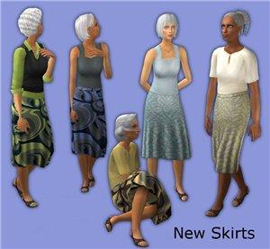 Повседневная одежда - Страница 3 Bdaa670b0ba1