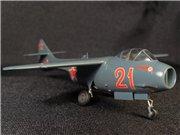 Ла-150 1/72 Prop & Jet 49f88bbca9c5t