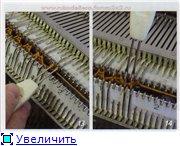 Мастер-классы по вязанию на машине - Страница 3 Ac3918f2ecc7t