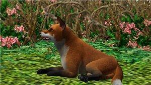Экзотические, дикие животные, фэнтези - Страница 2 9c9939d6a64a