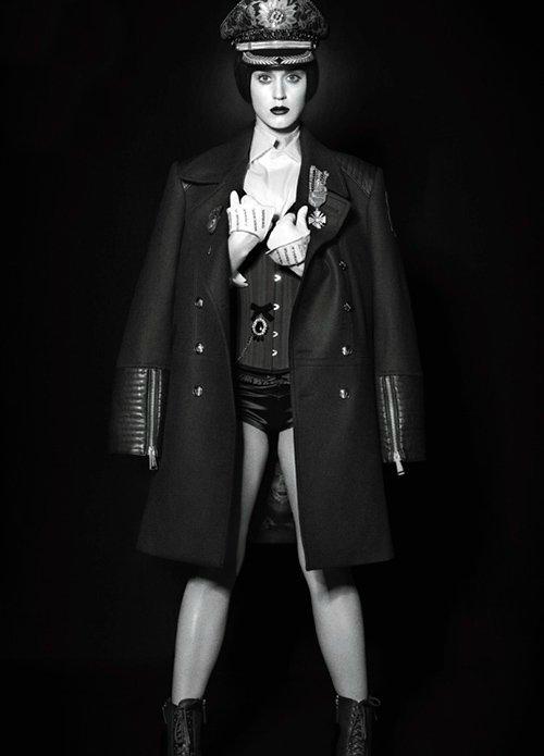 Katy Perry | Кэтти Перри - Страница 6 Cbac3fa9d45b