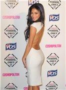 Nicole Scherzinger - Страница 11 De5ba340fd5dt