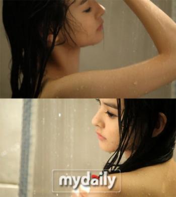/\ Дом: Лика и Ким Хён Чжун. - Страница 4 Dbe9668f736a