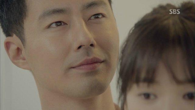 Сериалы корейские - 7 - Страница 3 1f9a2261025a