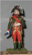 VID soldiers - Napoleonic french army sets E6d9cade1aa3t
