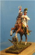 VID soldiers - Napoleonic austrian army sets 8e59544dad4ct