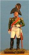 VID soldiers - Napoleonic russian army sets 3bbfdb574072t