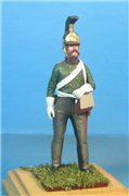 VID soldiers - Napoleonic russian army sets - Page 2 F14f984b128bt