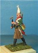 VID soldiers - Napoleonic russian army sets - Page 2 4ca5d618ec31t