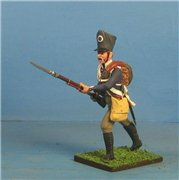 VID soldiers - Napoleonic prussian army sets 7b737a490a5et