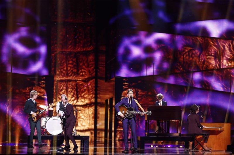 Евровидение 2016 - Страница 4 Bc62c2a2a85d