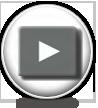 Сим-видео