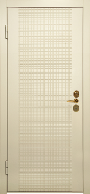 Входные двери Ягуар 0c0d4f1b2db8
