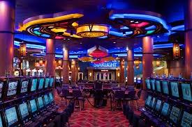 Играйте в новом казино! Cd2a95dc1a64