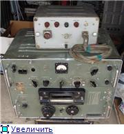 """Радиоприемник """"АС-2"""". Eca20ee2f62ft"""
