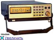 """Вольтметры серии """"В2-хх"""". E9b2de94d2d0t"""