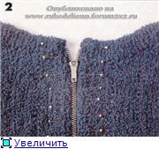 Планки, застежки, карманы и  горловины 67c5fb587033t