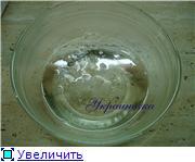 МК имбирно - медовое мыло  66efe6556d97t