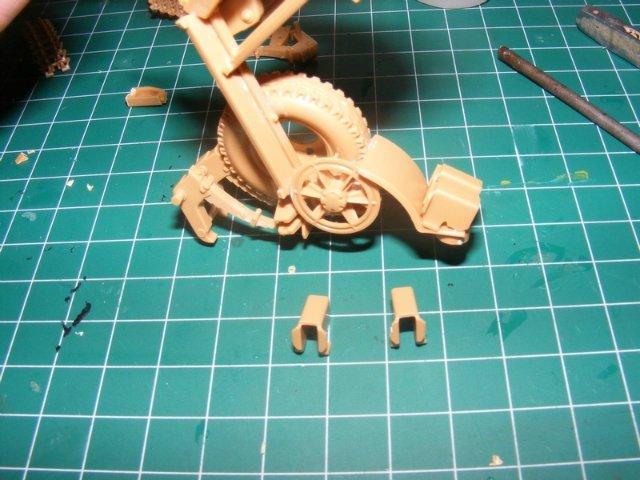 Робот трансформер(не трансформирующийся правда :) ) 2da6494c737e