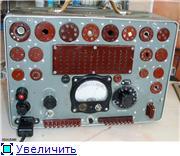 Стрелочные измерительные приборы - многофункциональные. E8c1dac5fd30t