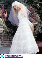 свадебные платья и аксесуары к ним Acc4bd1d5831t