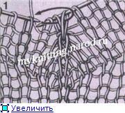 Планки, застежки, карманы и  горловины C864811ad63dt