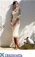 свадебные платья и аксесуары к ним Ddfc975577e7t